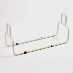 Bed Levers- Double Ended