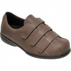 Alison Extra Roomy Women's Shoe