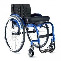 Sunrise Medical Quickie Argon 2 Rigid Wheelchair