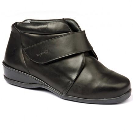 Bolton Boot
