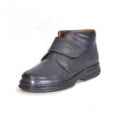 8d1e6cc74ba Brett Boots · Brett Boots. Brett Boots Single strap touch fastening ultra- wide ...