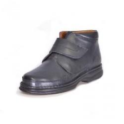 Brett Boots