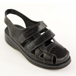 Celia Shoes