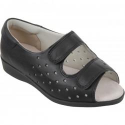 Connie Sandal Size 6
