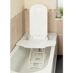 Bathmaster Deltis Bathlift Without Covers