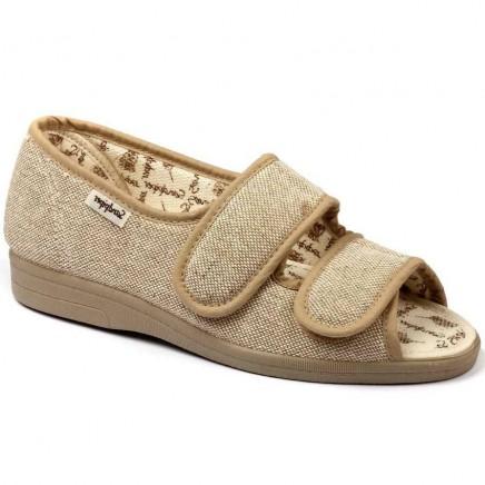 Dora Lightweight Shoes