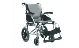 Wheelchairs / Powerchairs