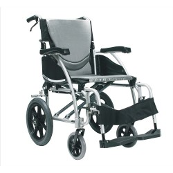 Ergo115 Transit Mobility Wheelchair