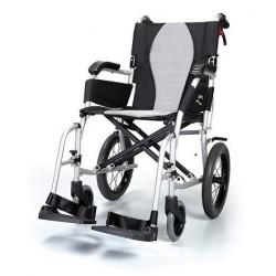 Ergolite2 Transit Mobility Wheelchair