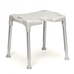 Etac® Swift Shower Stool