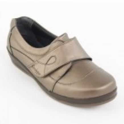 Farden Shoes