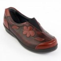 Fareham Shoes