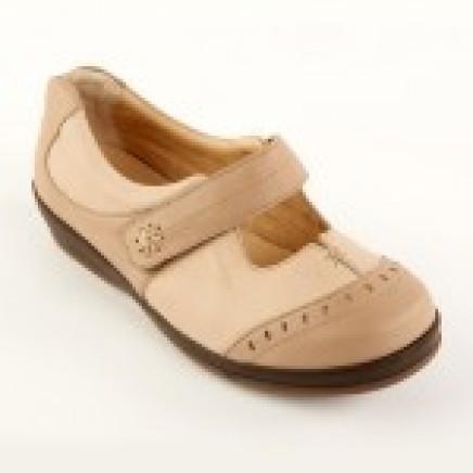 Filton Shoes