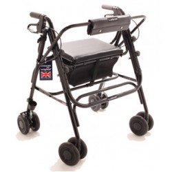 Uniscan Grand Glider Plus Adjustable