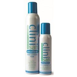 Clinisan® Emollient Skin Cleansing Foam