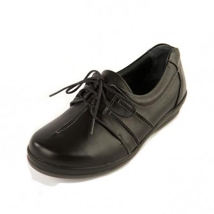 Easham Shoes