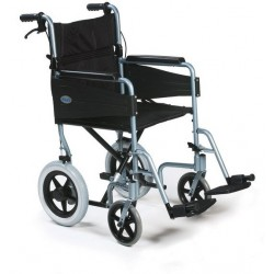 CCN Lite Mobility  Wheelchair