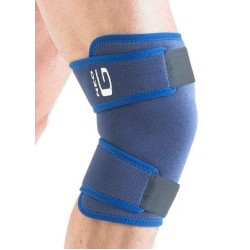 Neo G VCS Closed Knee Support
