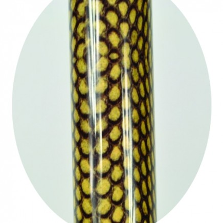 Arthritis Grip Cane - Folding