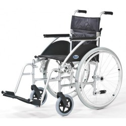 Swift Self Propelled Wheelchair