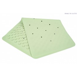 Rubbergrip Bath and Shower Mats