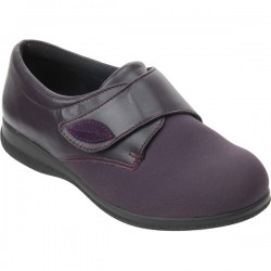 Karen Extra Roomy Women's Shoe