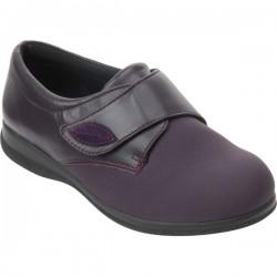 Karen Extra Roomy Shoe