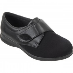 Karen Shoe Size 9