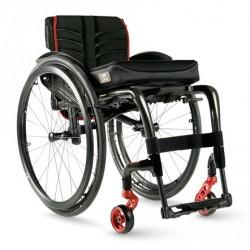Sunrise Medical Quickie Krypton F Wheelchair