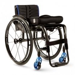 Sunrise Medical Quickie Krypton R Rigid Wheelchair
