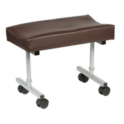 Shanklin Mobile Footrest