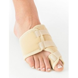 Bunion correction system