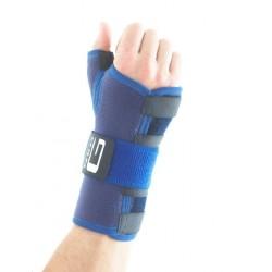 Neo G VCS Thumb Brace