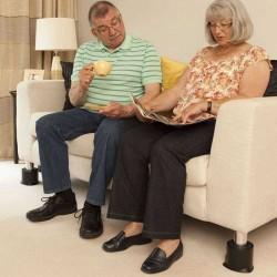 Suregrip Furniture raisers