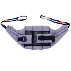 Oxford Deluxe Stading Sling