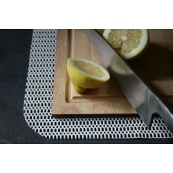 Stayput non-slipping chopping board mats
