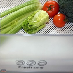 Stayput Fridge Drawer Liners