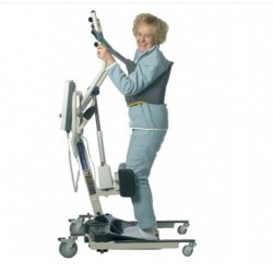 Invacare Deluxe Stand Assist Sling