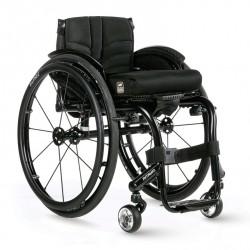 Sunrise Medical Quickie Nitrum Rigid Wheelchair