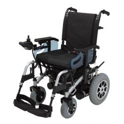 P200 powerchair