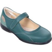 Paradise Extra Roomy Women's Shoe