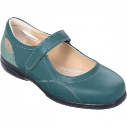 Paradise Extra Roomy Women's Shoe