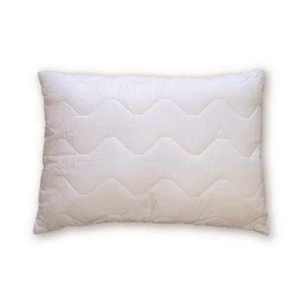 Luxury Washable Pillows & Duvets