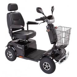 Puma Mobility Scooter