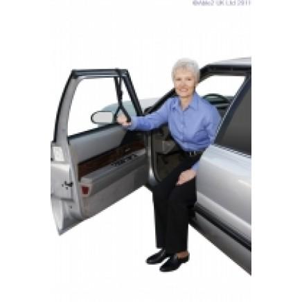 Car Caddie