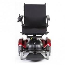 Quickie Hula Powerchair