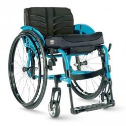 Sunrise Medical Quickie Life RT Rigid Wheelchair