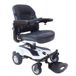 Rascal Rio Powerchair