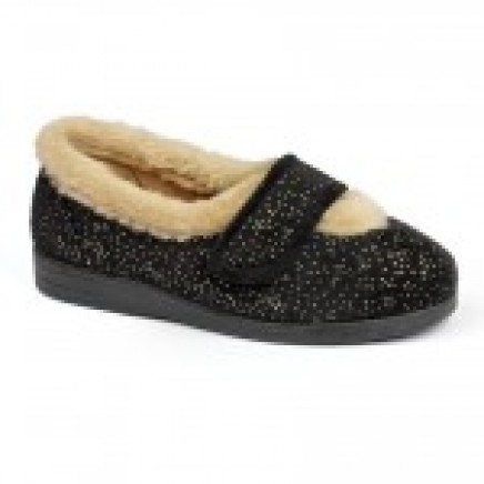 Selina Slippers