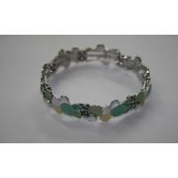 Stylish Design Bracelet.